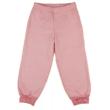 hosszú ujjú gyerek pizsama