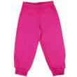 rózsaszín gyerek pizsama