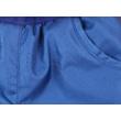 Vízlepergetős bélelt nadrág (116-134)