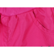 Minnie vízlepergető bélelt nadrág (98-116)