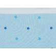 Mickey csillagos tipegő hálózsák (86-98)
