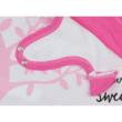 Minnie nyári hálózsák (92)