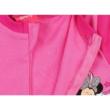 Unikornis és Minni mintás pizsamaoverál (98-110)