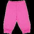 rózsaszín-lány -pizsama