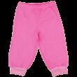 rózsaszín-lány-pizsama