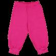 Minnie pöttyös pamut pizsama (116)
