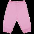 rózsaszín-pamut-gyerek-pizsama