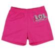 Pink LOL szett (116-140)