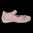 kislány rózsaszín szandál cipő
