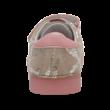 Drapp-rózsaszín LED-es cipő (31-36)