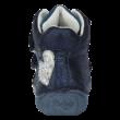 őszi-supinált-lány-cipő