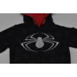 Pókemberes melegítőfelső