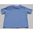 Polip mintás póló (68)
