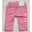 Rózsaszín farmernadrág (62)