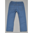Kék nadrág