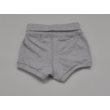 Szürke rövidnadrág (68)