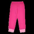 Pink LOL baba pizsama (110-140)