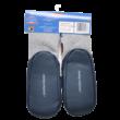 Mancs őrjárat-Chase kék bőrtalpú zokni (23-30)