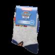 Mancs őrjárat szürke zokni (23-34)