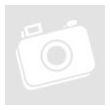 Bing nyuszi pink felső (92-122)