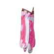 LOL baba pink zokni szett (23-34)