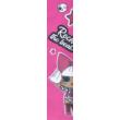 LOL Surprise téli pink leggings (104-140)