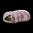 Szíves LED Szamos cipő (25-30)