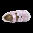 rosegold masnis szandálcipő