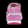 pink kislány szandál