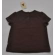Madaras póló (68)
