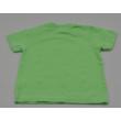 Színes mintás póló (62)