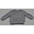 Figurás pulóver (68)