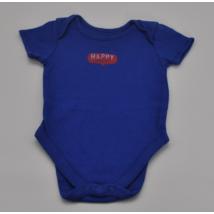 Happy body (68-74)