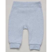 Kék melegítő nadrág (56-62)