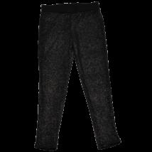 Csillámos leggings (128)