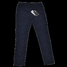 Farmer hatású leggings (146)