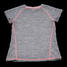 Rózsaszín cérnás póló (134)