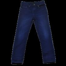 Kék farmernadrág (134)