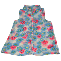 Áttetsző ing (146)