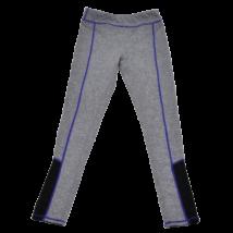 Kék cérnás sportnadrág (146)