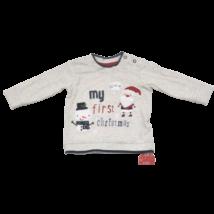 Télapós pulóver (56)