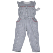 Hímzett jumpsuit (92)