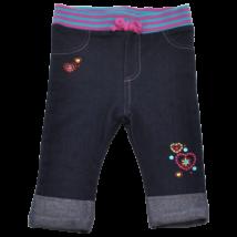 Hímzett leggings (68)
