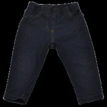 Farmer hatású leggings (74)