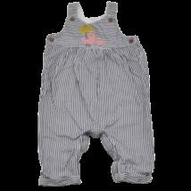 Csibés kantáros nadrág (74)