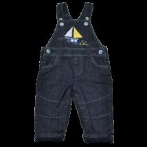 Hajós kantáros nadrág (62)