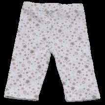 Virágos leggings (62)