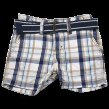 Öves rövidnadrág (62)