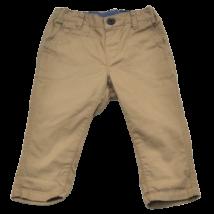 Drapp fiú nadrág (74)