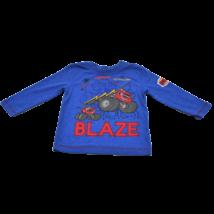 Blaze felső (74-80)